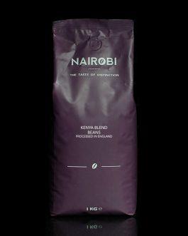 Kenya Blend