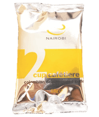 Buy Coffee Beans Online | Nairobi Coffee