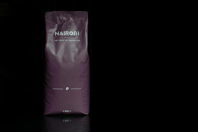 buy coffee online | Nairobi Coffee