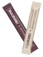 coffee stick nairobi