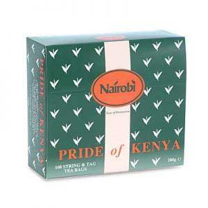 Prideofkenya